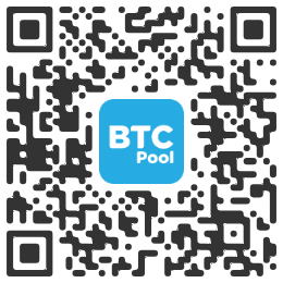 BTC com Pool, a better bitcoin mining pool